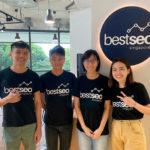 Best SEO Marketing Singapore Team Members
