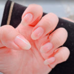 Camellia Beauty Pte Ltd