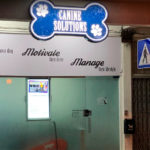 Canine Solutions Pte Ltd