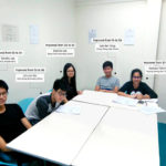 DOAppliedLearning by Epoch Talent Academy English Tuition Centre