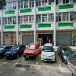 Eng Tat Huat Engineering