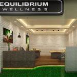 Equilibrium Wellness