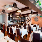 Etna Italian Restaurant (East Coast)