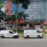 Euro Asia MotorWerkz Pte Ltd