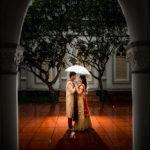 FSQUARED Photography