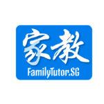 FamilyTutor