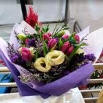 HV Florist