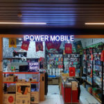 IPOWER MOBILE