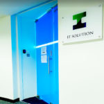 IT Solution Pte Ltd
