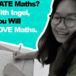 Ingel Soong Tuition Centre