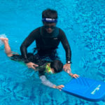 JustSwim Singapore