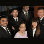 Kalidass Law Corporation
