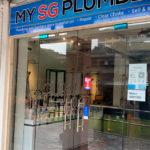My SG Plumber
