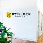 Nytelock Digital