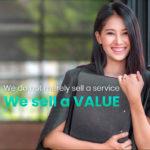 Oaktree Cloud Solutions Pte Ltd