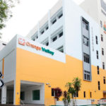 Orange Valley Care Centre (Balestier)