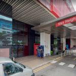 Paragon Dental Centre