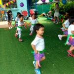 Rainbow Cove Pre-School @ Upper East Coast