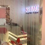 SG Face - Facial & Make-Up Specialist
