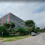 Sep Learning Centre Pte. Ltd.