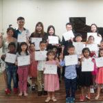 Silversnow Music School (Bukit Timah)