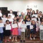 Silversnow Music School (Katong)