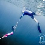 Singapore Freediving Academy