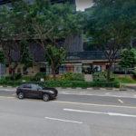Software Development Singapore