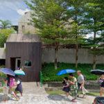Sunshine Montessori House