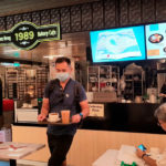 Swee Heng Bakery Cafe