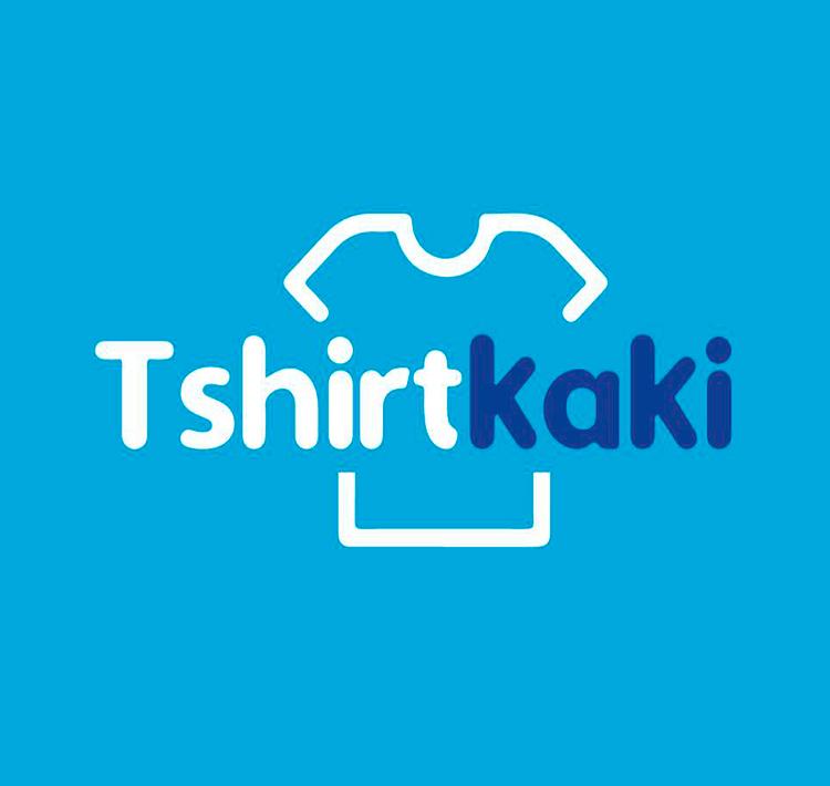 TshirtKaki by Oobleck Private Limited