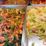 Xiang Yuan Vegetarian Food