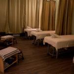 Zhong Yue Therapy Foot Reflexology