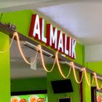 Al Malik Eating House