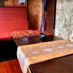 Ancient Dynasty Massage & Spa