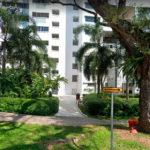 Awaii Employment Agency - Cashew Road