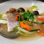 Ban Tong Seafood