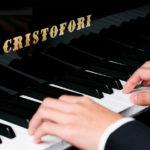 Cristofori Music School (Hillion Mall)