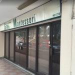 Gems Montessori Learning Centre