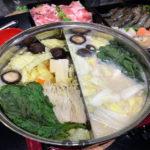 Ichihwa Japanese Food