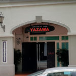 Japanese BBQ Yazawa