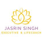 Executive & Life Coaching Singapore | Jasrin Singh