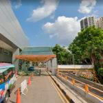 Upper Thomson Rd, No. 301, Singapore 574408