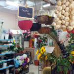 Kym Floral & Gifts