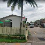 MDC Home Furnishing Pte Ltd