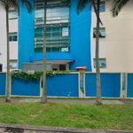 Maginet Plumbing Contractor Pte Ltd