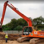 Sheng keong Construction Pte Ltd