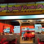 Springleaf Prata Place