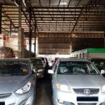Universal Auto Pte Ltd