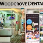 Woodgrove Dental Surgery
